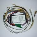 Plug-n-Play Metric Signal Auto Canceller