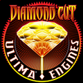 Ultima Diamond Cut