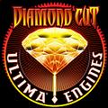 Ultima Diamond Cut